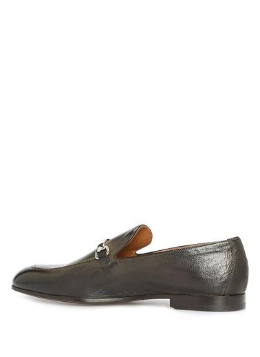 Doucal's Ayakkabı Yeşil